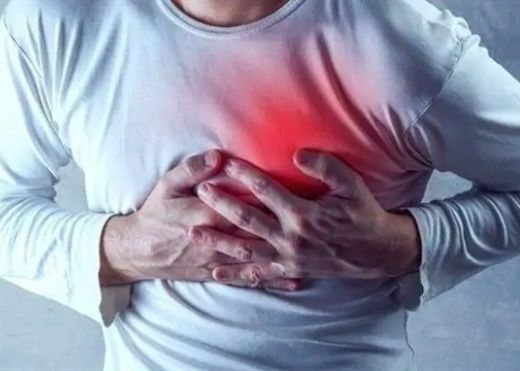 Các bệnh về tim đang ngày càng tấn công người trẻ nhiều hơn và cách để ngăn ngừa