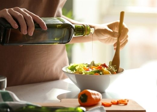 7 loại thực phẩm tốt cho sức khỏe nên đưa vào thực đơn ngay bây giờ