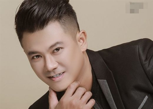 Vì sao chăm tâp thể dục và đá bóng như ca sĩ Vân Quang Long mà vẫn bị đột quỵ?