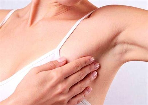 Những dấu hiệu cảnh báo tế bào ung thư đã di căn, ở giai đoạn khó chữa, nếu cơ thể bạn có hãy đi khám ngay lập tức