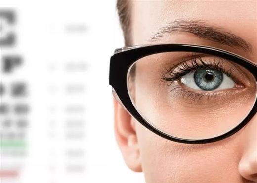 5 cách tự nhiên đơn giản giúp cải thiện thị lực hiệu quả