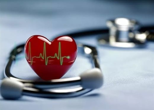 Tại sao các cơn đau tim thường xuất hiện vào mùa đông?