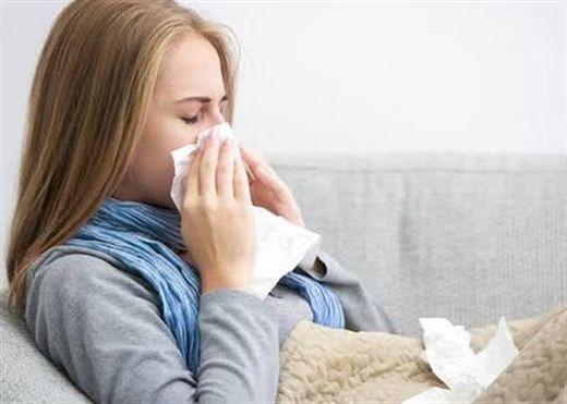 Những dấu hiệu chứng tỏ hệ miễn dịch của bạn đang suy yếu