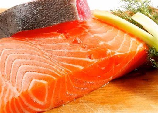Bổ sung ngay 6 loại thực phẩm này, phụ nữ tuổi 50 sẽ hạn chế được bệnh tật và quá trình lão hóa