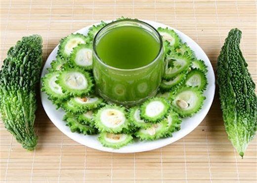 Tiểu đường đang gia tăng nhanh ở Việt Nam và đây là thực phẩm ngăn ngừa hữu hiệu