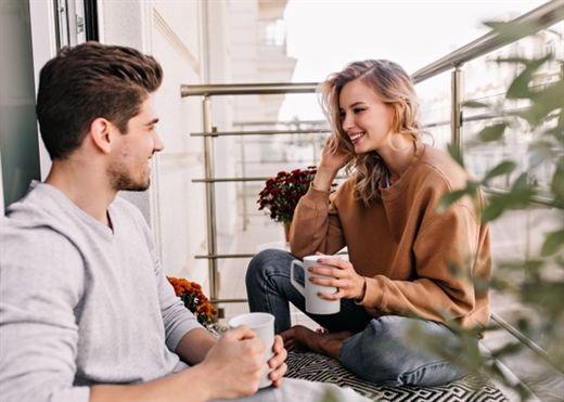 7 điều các cặp vợ chồng nên làm để tránh đổ vỡ trong hôn nhân
