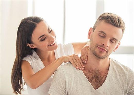 Làm 9 điều này trước khi ngủ, bảo đảm hạnh phúc của các cặp đôi sẽ tăng theo cấp số nhân qua từng ngày