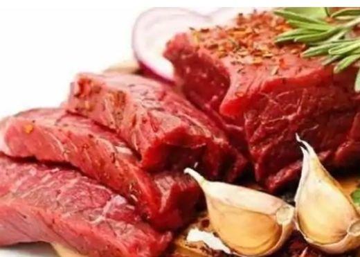 Cảnh báo những ai thích ăn thịt tái hoặc sống: Nguy cơ mắc ung thư não hiếm gặp