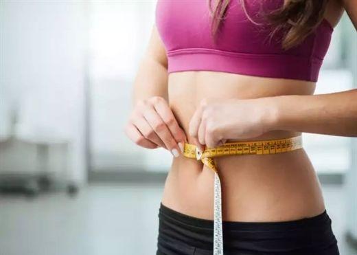 Những người muốn giảm cân thường nôn nóng nhưng đây không phải là việc 'càng nhanh càng tốt'