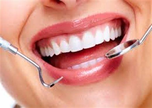 Đừng coi thường việc vệ sinh răng miệng, sâu răng thôi cũng có thể giết chết bạn đấy