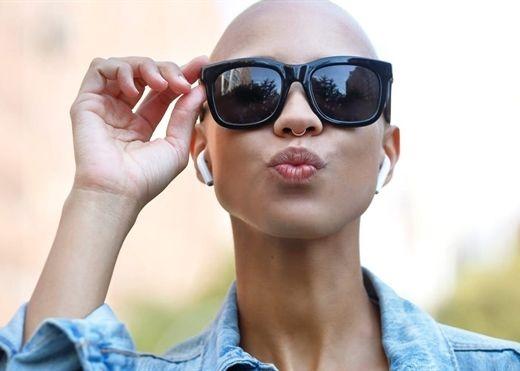 6 cách cải thiện thị lực một cách tự nhiên và bảo vệ mắt khỏi tác hại từ môi trường