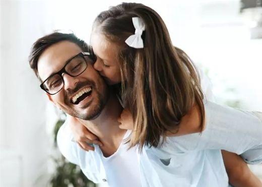 4 phong cách nuôi dạy con phổ biến tác động sâu sắc đến tâm lý của trẻ