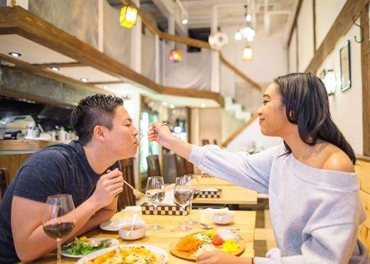 Nghiên cứu mới gây sốc: Bỏ bữa tối có thể dẫn đến tăng cân và béo phì