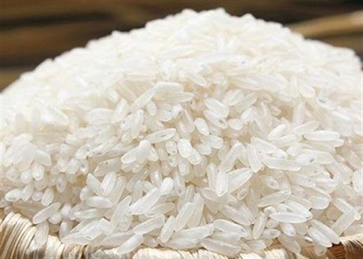 Nắm được hạn sử dụng của các loại gạo để bảo vệ sức khỏe của cả gia đình