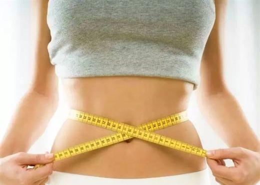 Đừng lúc nào cũng lo giảm cân, các dấu hiệu này cho thấy bạn đã có cân nặng lý tưởng
