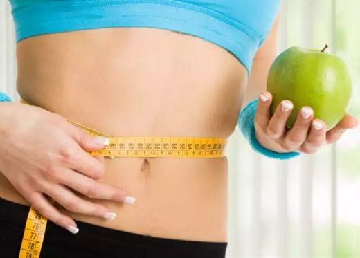 Không phải cứ bớt ăn cắt tinh bột là giảm cân, đây mới là điều quan trọng để giúp cải thiện cân nặng lành mạnh
