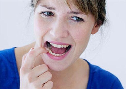 Răng nhạy cảm và cách khắc phục tại nhà giúp giảm đau và bớt ê buốt trong ngày lạnh