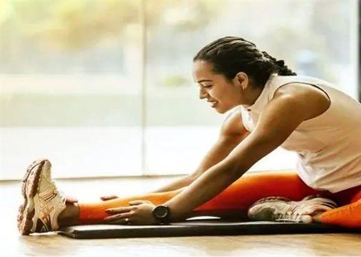 Làm điều này 30 phút mỗi ngày giúp giảm tình trạng huyết áp cao
