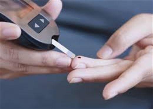 Phụ nữ dưới 55 tuổi bị tiểu đường có nguy cơ mắc bệnh tim cao gấp 10 lần