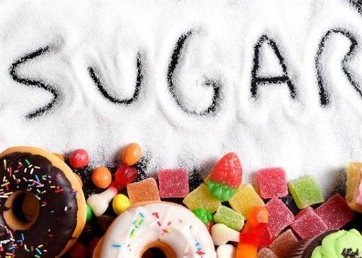 6 lợi ích về sức khỏe có thể diễn ra ngay sau khi bạn cắt giảm đường tinh luyện trong các bữa ăn