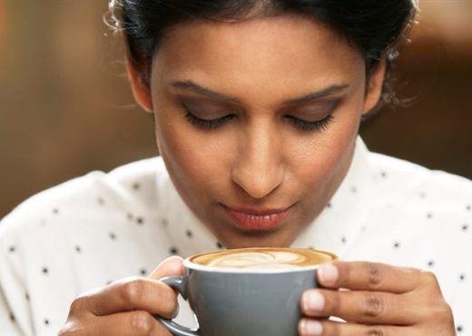 Cà phê là thức uống giảm cân rất tốt nhưng cần phải biết uống cho đúng cách