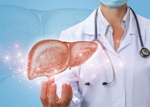 Đây là căn bệnh ung thư nhiều người mắc phải nhất ở Việt Nam