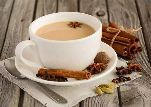 Lý giải khoa học vì sao người cao tuổi nên uống nhiều trà