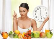 Làm sao để giảm cân nhanh theo cách an toàn nhất?