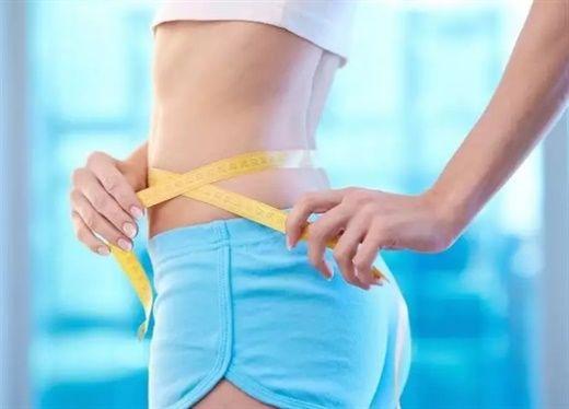 Các bước giúp bạn có vòng bụng phẳng lì sau khi thức dậy