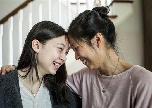 4 lầm tưởng về nuôi dạy con cái cha mẹ nào cũng nên lưu ý