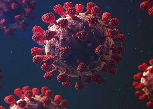 Biến thể Covid-19 của Anh lạị đột biến, có thể làm giảm hiệu quả của vaccine