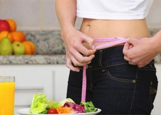 Nóng vội muốn giảm cân, cẩn thận kẻo mắc phải sai lầm khiến cân nặng mãi không bớt