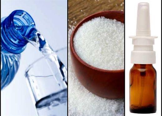 6 biện pháp khắc phục viêm xoang tại nhà hiệu quả