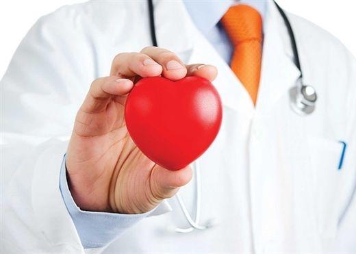 5 dấu hiệu cảnh báo cơn đau tim dù chỉ thoáng qua bạn cũng tuyệt đối không được lơ là