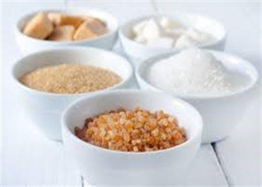 Những loại thực phẩm làm chậm quá trình trao đổi chất, cản trở quá trình giảm cân