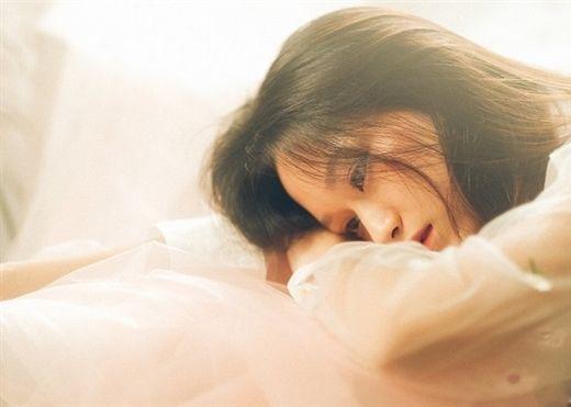 7 lý do không ngờ nhưng lại khiến bạn luôn cảm thấy mệt mỏi suốt ngày