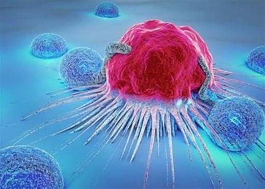 Bí quyết giảm nguy cơ ung thư theo khuyến cáo của Tổ chức Y tế Thế giới
