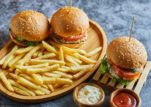 Những điều nên làm và tránh sau khi ăn thực phẩm chứa nhiều cholesterol