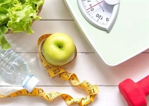 Bí mật đằng sau những vóc dáng mảnh mai ăn bao nhiêu cũng không bị béo