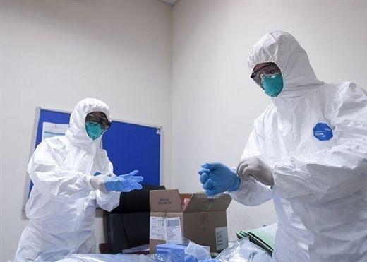 Hai ca bệnh mắc Covid-19 ở Việt Nam đang diễn biến nặng, nguy cơ tử vong cao