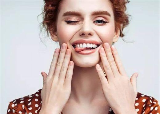 Bác sĩ da liễu tiết lộ cách chăm sóc hoàn hảo để có làn da đẹp không tì vết