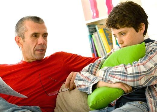 3 cách hiệu quả để giúp con trẻ dám đối diện và vượt qua thất bại