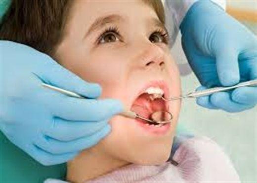 Điều gì thực sự xảy ra nếu bạn cứ trì hoãn không chịu điều trị sâu răng sớm?