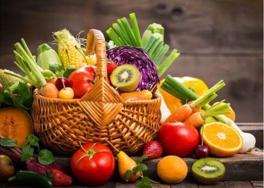 Những loại thực phẩm giúp hỗ trợ điều trị ung thư hiệu quả