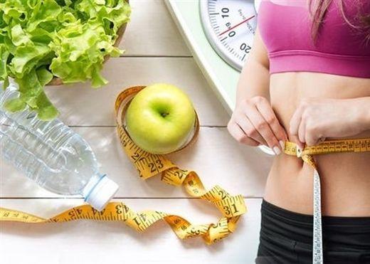 Vì sao bạn nên ngừng đo cân nặng và chuyển sang đo lượng mỡ trong cơ thể?