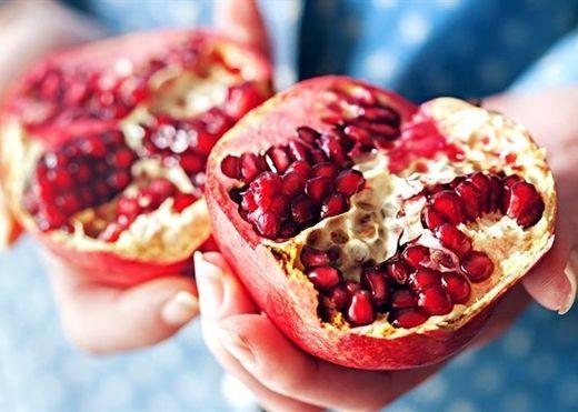 7 loại thực phẩm giúp giảm các triệu chứng hen suyễn hiệu quả