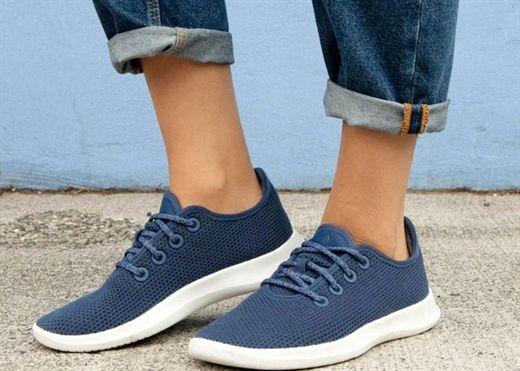 Nhiều người có thói quen chỉ đi mãi một đôi giày, khi biết rắc rối này chắc chắn sẽ phải giật mình