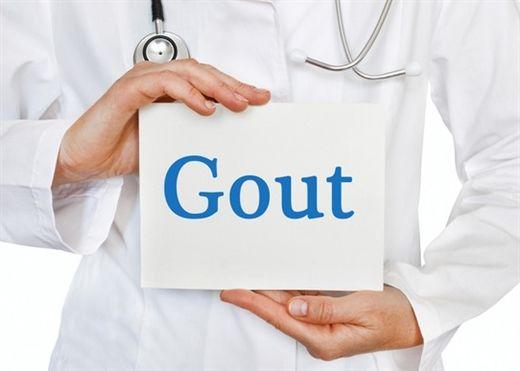 Hiểu rõ về gout – căn bệnh không phải của riêng giới nhà giàu