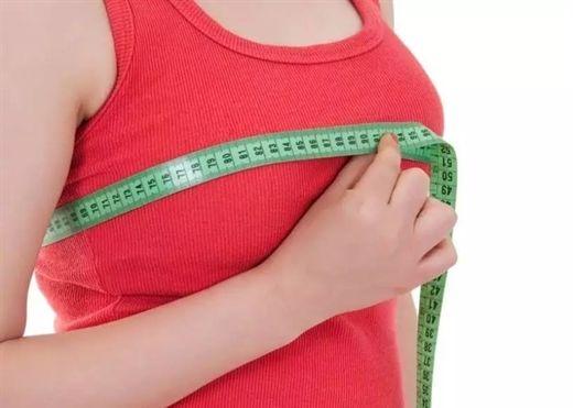 Thực phẩm giúp tăng vòng ngực một cách tự nhiên, đẩy lùi nỗi khổ ngực lép của phái nữ