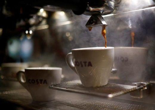 Vì sao nên uống 1 tách cà phê mỗi tuần, câu trả lời sẽ khiến những người mê món đồ uống này hoan hỉ lắm
